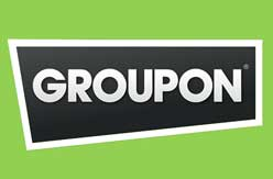 groupon for restaurants in savannah